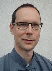 Matthias Rebien