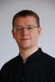 Christian Hofer
